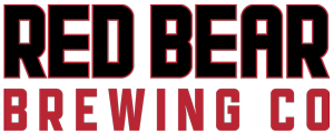 Red Bear Brewing Company
