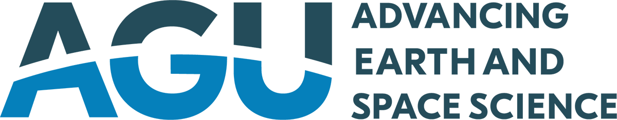 American Geophysical Union