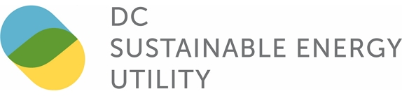 District of Columbia Sustainable Energy Utility