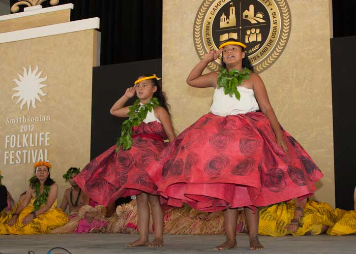 Campus, Community, and Language: The Hawaiian Experience