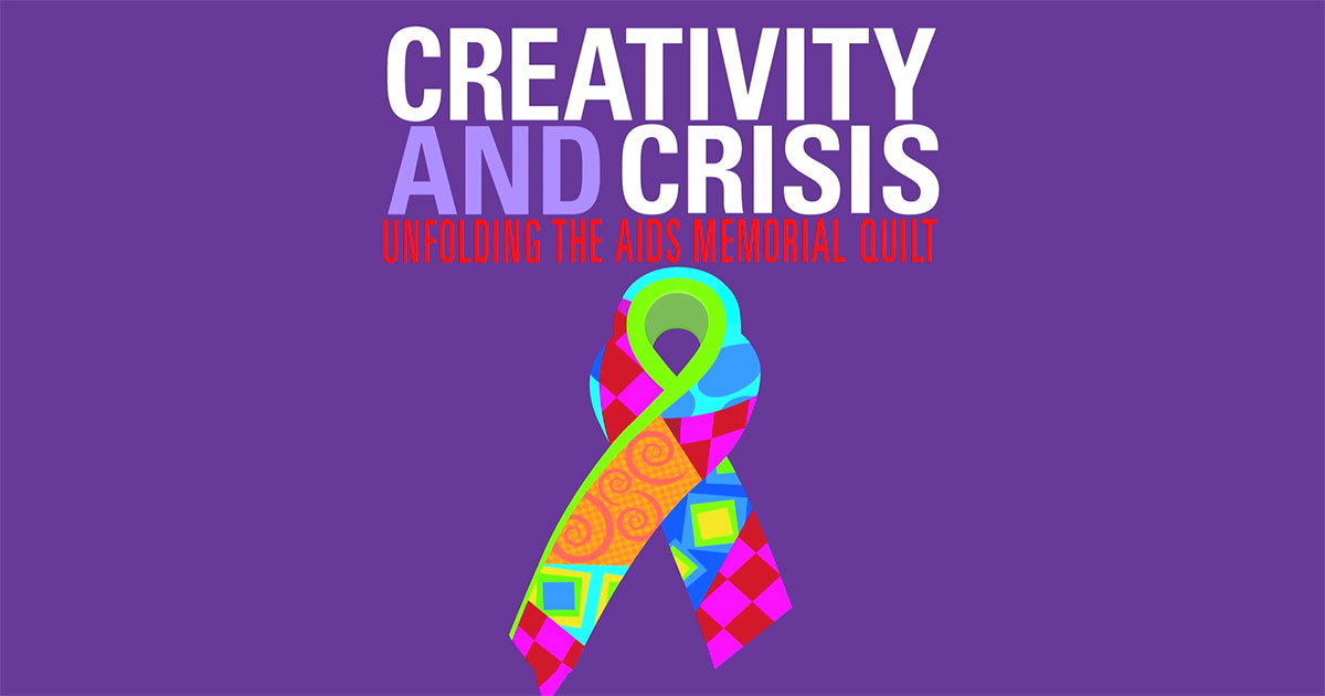 Creativity and Crisis Program Introduction