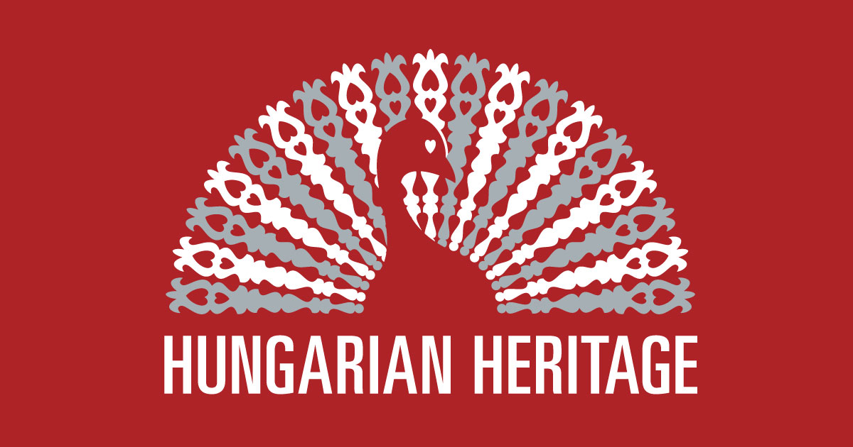 Hungarian Heritage Program Introduction