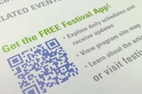 QR Codes in Cultural Education: Are They Worth It?