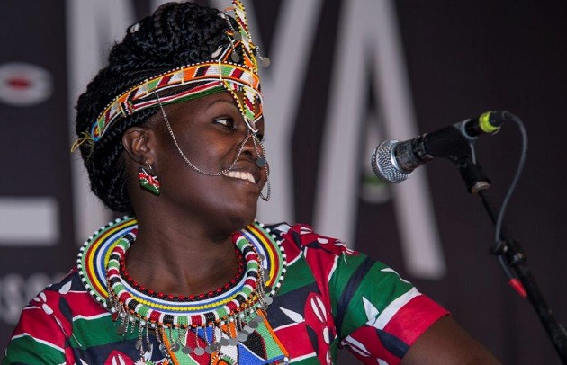 Kenyan Women in Music: More Than Divas!