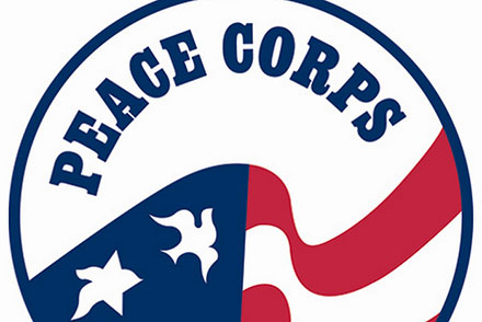 From the Archives: Peace Corps Environmental Program