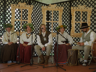 Click to enlarge and view captions