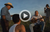 Music Research in the Colombian Plains