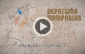 Introduction to the Momposino Depressione