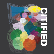 Citified Logo