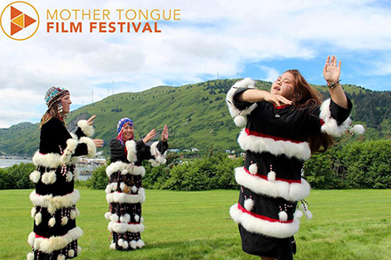 Mother Tongue Film Festival