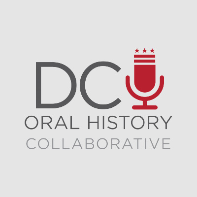 DC Oral History Collaborative