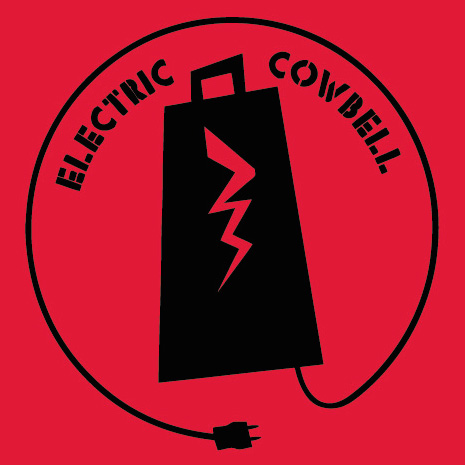 Electric Cowbell Records