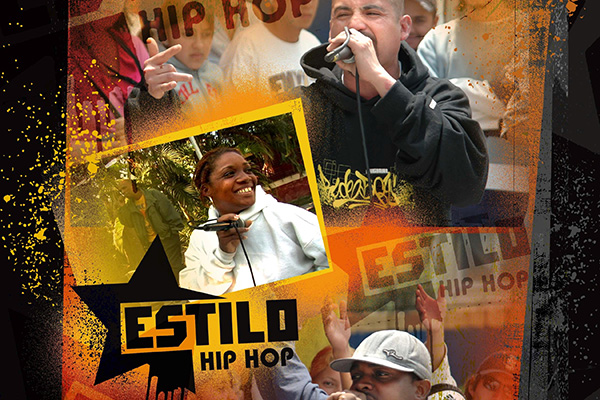 <em>Estilo Hip Hop</em> Ten Years Later: Changing the World through Music, Agency, and Voice