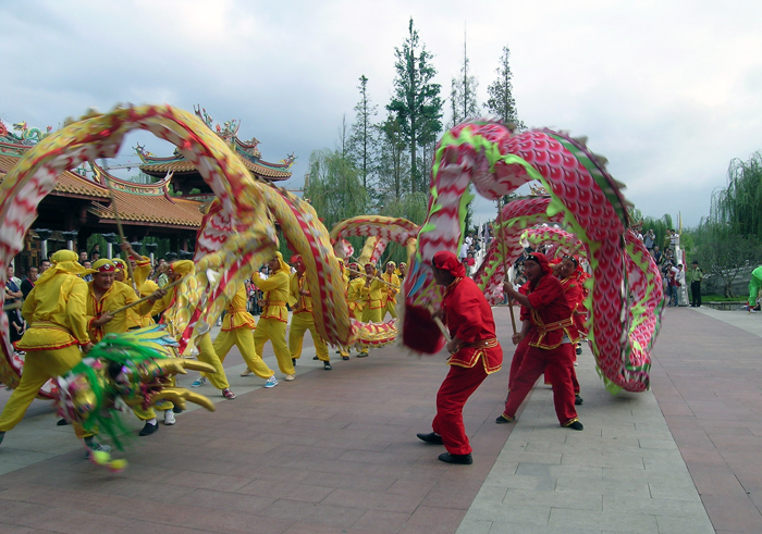Photo by Jim Deutsch, Ralph Rinzler Folklife Archives and Collections, Smithsonian Institution