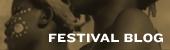 Festival Blog