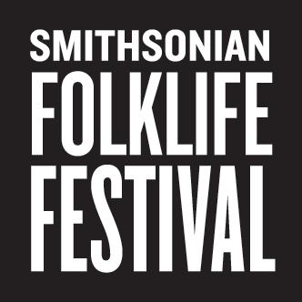 Smithsonian Folklife Festival