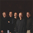 The Ralph Rinzler Concert, featuring The Seldom Scene in honor of Peter Seitel