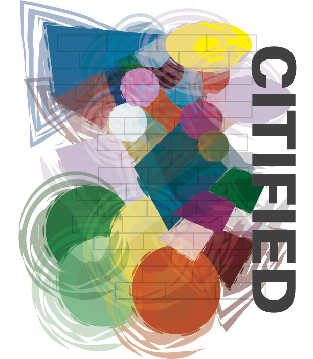 Citified: Arts and Creativity East of the Anacostia River